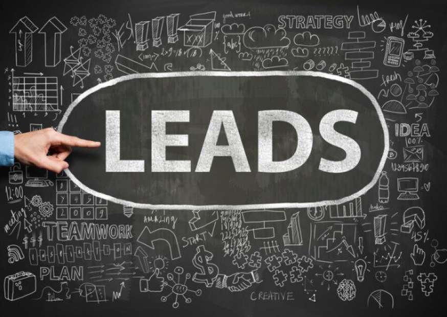Como gerar e nutrir leads para o seu negócio