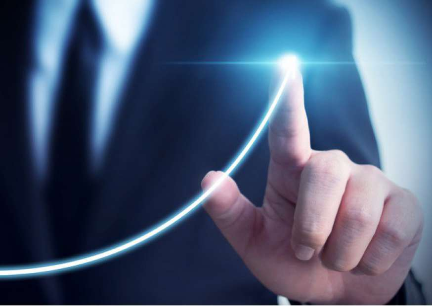 Planejamento: entenda como ampliar perspectivas para manter o crescimento da sua empresa