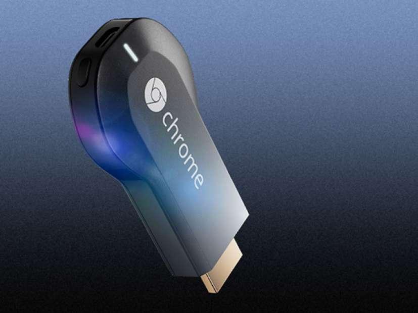 Google apresenta novo tablet Nexus 7 e dispositivo para TVs