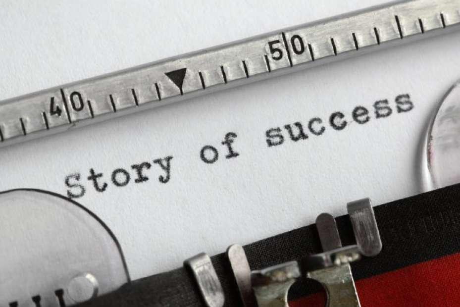 """Conheça 5 dicas para aplicar o """"storytelling"""" no seu empreendimento"""