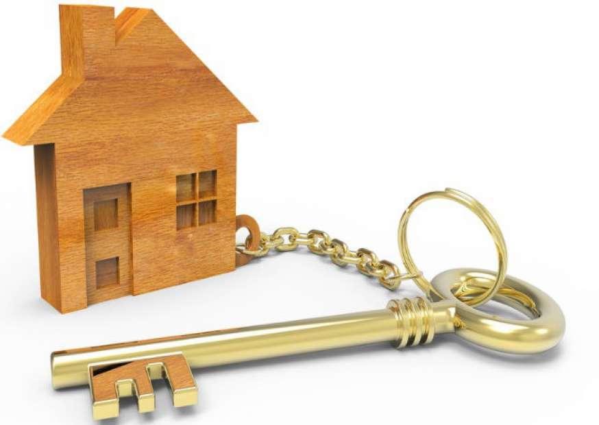5 dicas para administrar uma casa no exterior