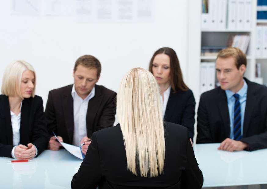 Pesquisa: um em cada três jovens se candidata a mais de oito programas de trainee de uma única vez