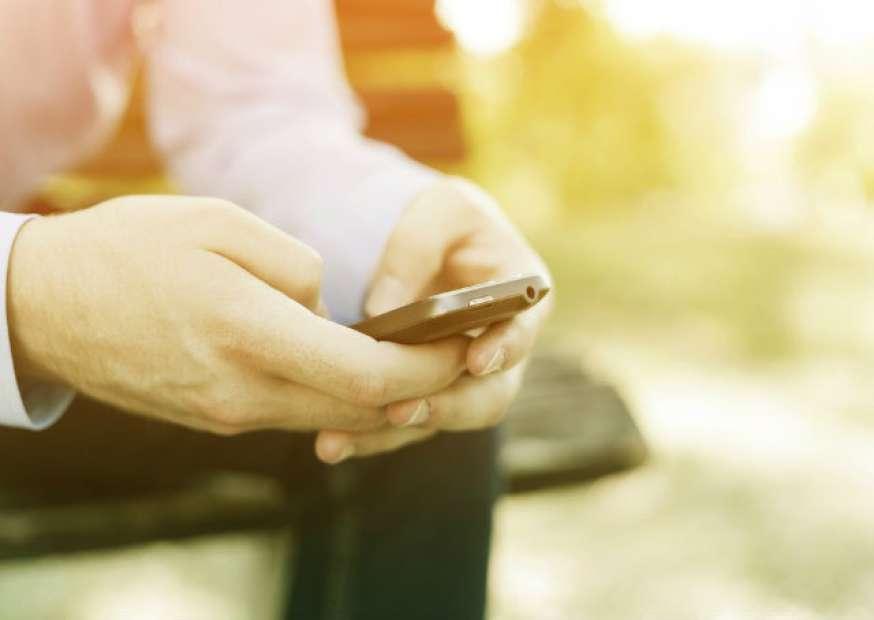 Rastreamento de clientes pelo celular chega a lojas do Brasil