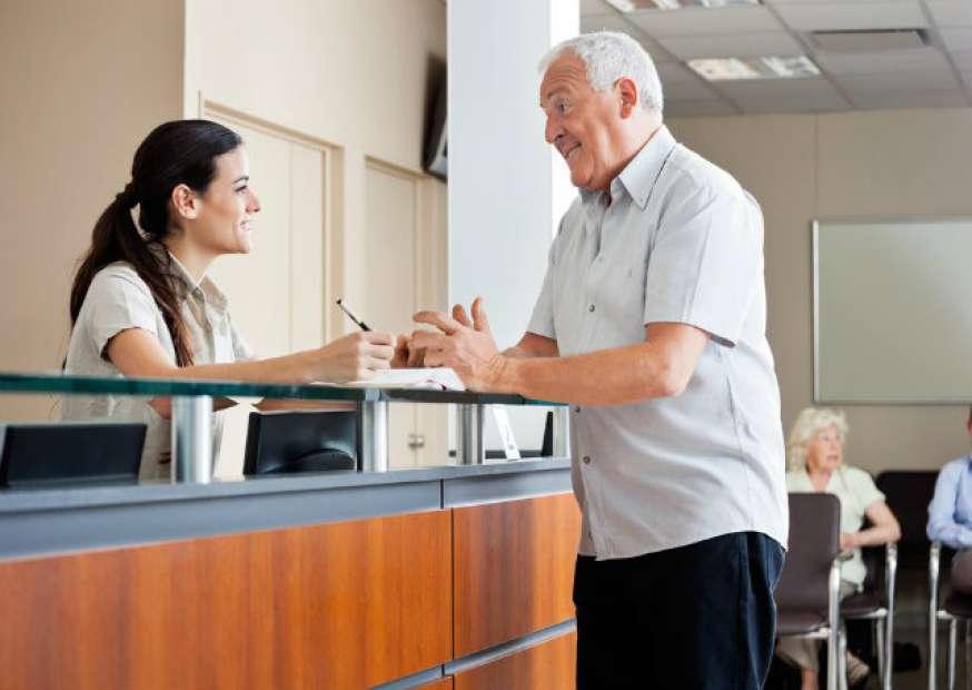 Investir em funcionários ajuda na administração do fluxo de vendas