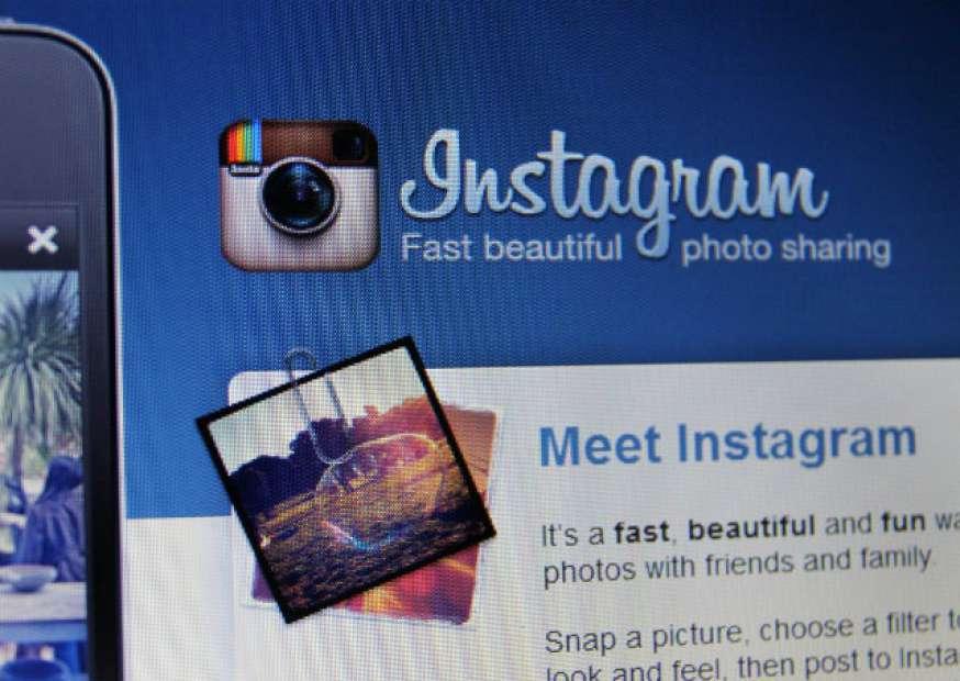 Instagram lança serviço privado de compartilhamento de fotos