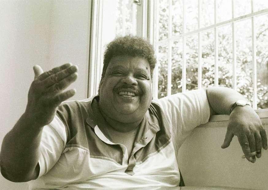 Rio reconhece o funk como movimento cultural e musical de caráter popular