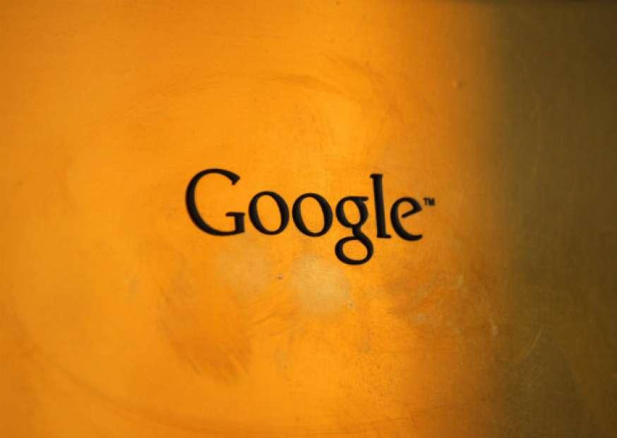 Órgão antitruste canadense entra com ação contra o Google