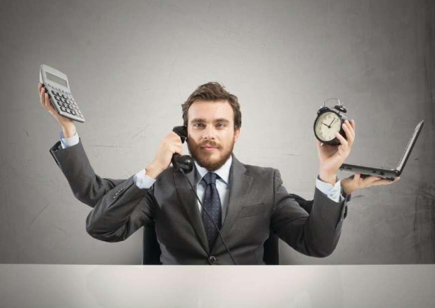 Novo sistema de registro de empresas acabará com a morosidade?