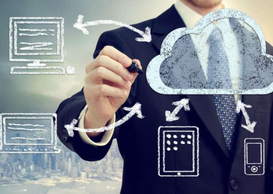 'Nuvenrização' coloca equipamentos avançados de rede ao alcance de empresas de menor porte