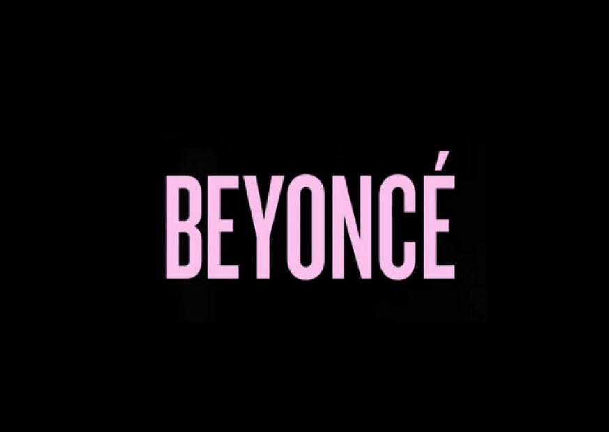 Álbum de Beyoncé bate recorde de vendas no iTunes e é líder na Billboard
