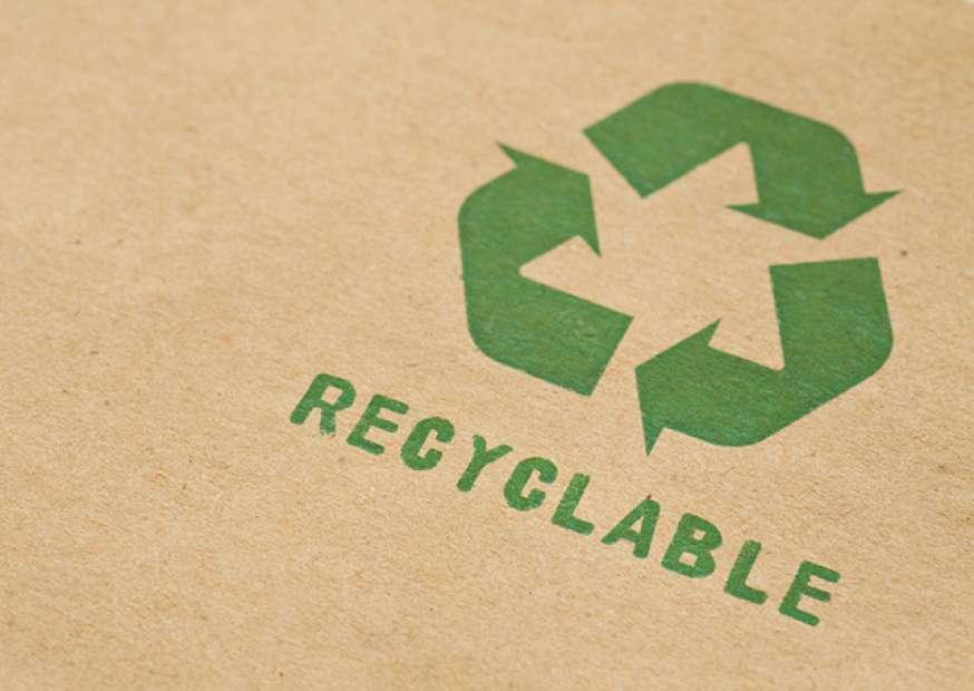 Artigo: Reciclar é preciso
