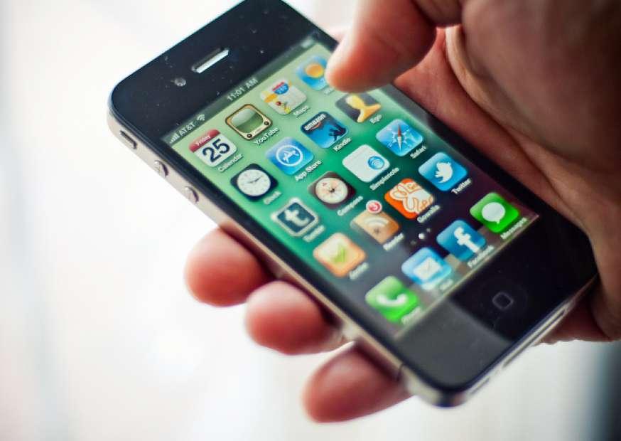 Apple diz que nunca trabalhou com NSA para monitorar iPhone