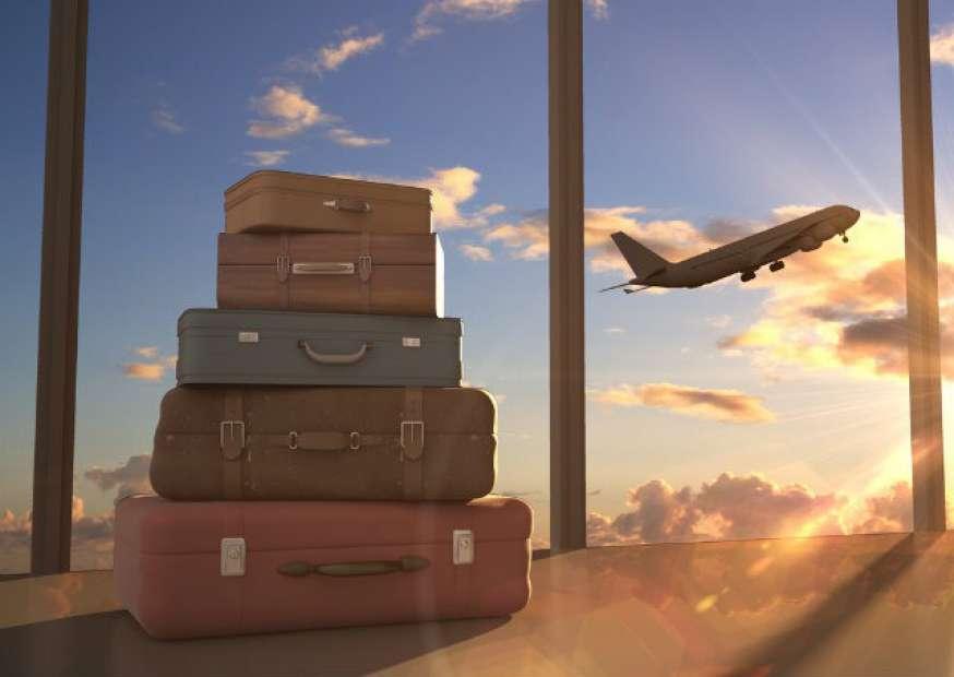 Férias no exterior: como sair e voltar sem dívidas com o aumento do IOF