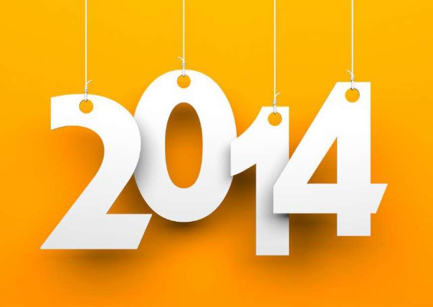 11 resoluções de Ano Novo que podemos cumprir