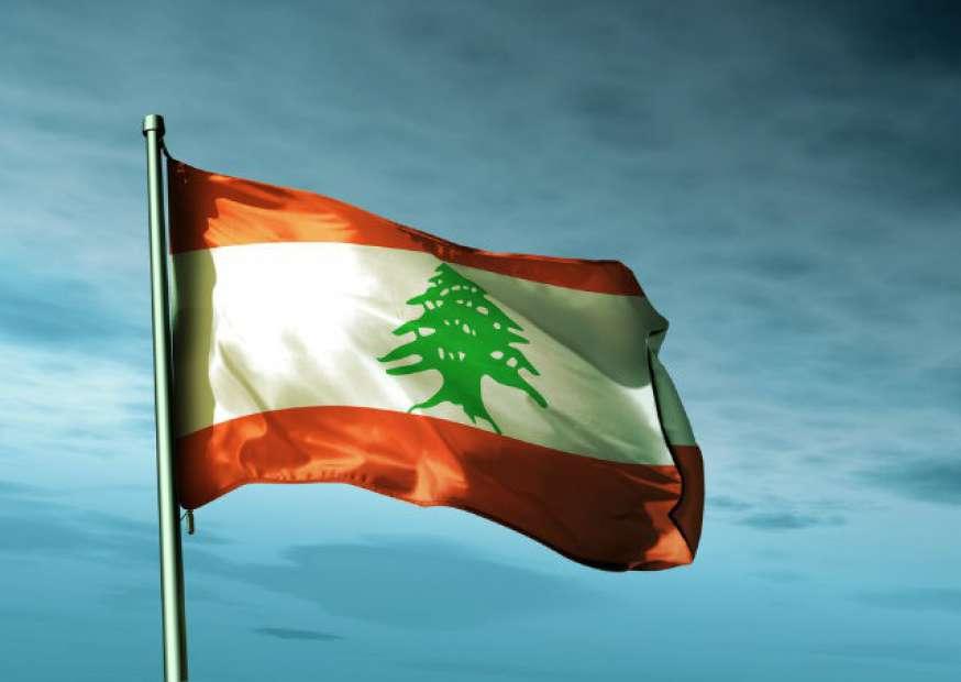 MRE defende paz no Líbano e pede que família de brasileira vítima de atentado procure consulado