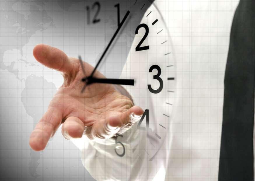 10 dicas para aumentar sua produtividade em 2014