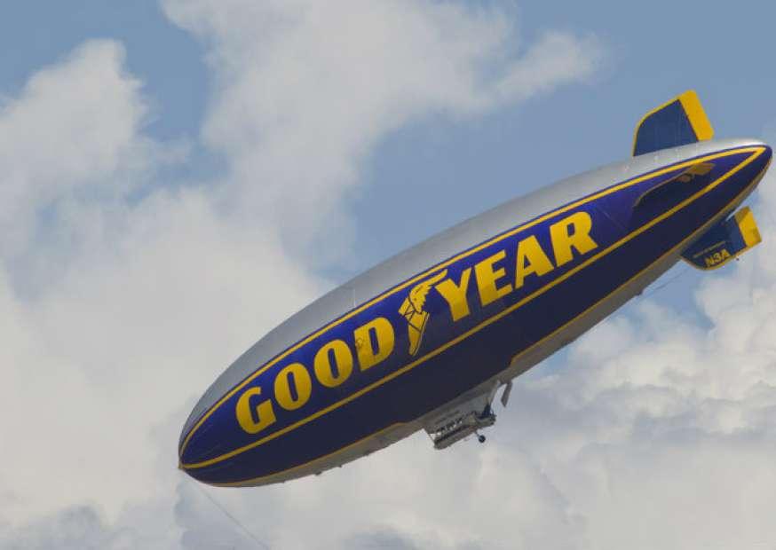 Executivos da Goodyear são libertados após serem retidos em fábrica na França