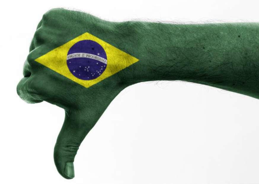 Sem otimismo com Brasil em 2014, Santander Asset aposta no exterior