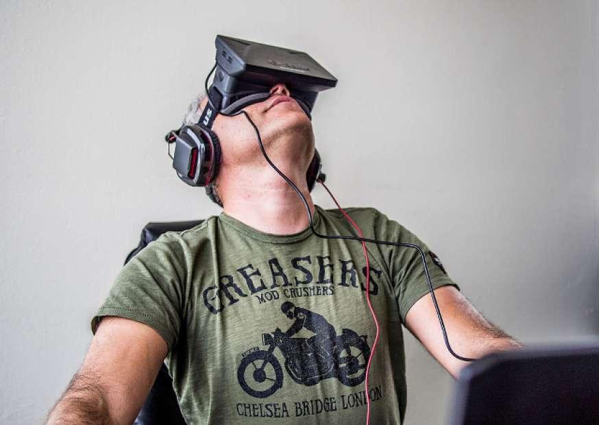 Intel lança desafio para estimular desenvolvimento de tecnologias vestíveis