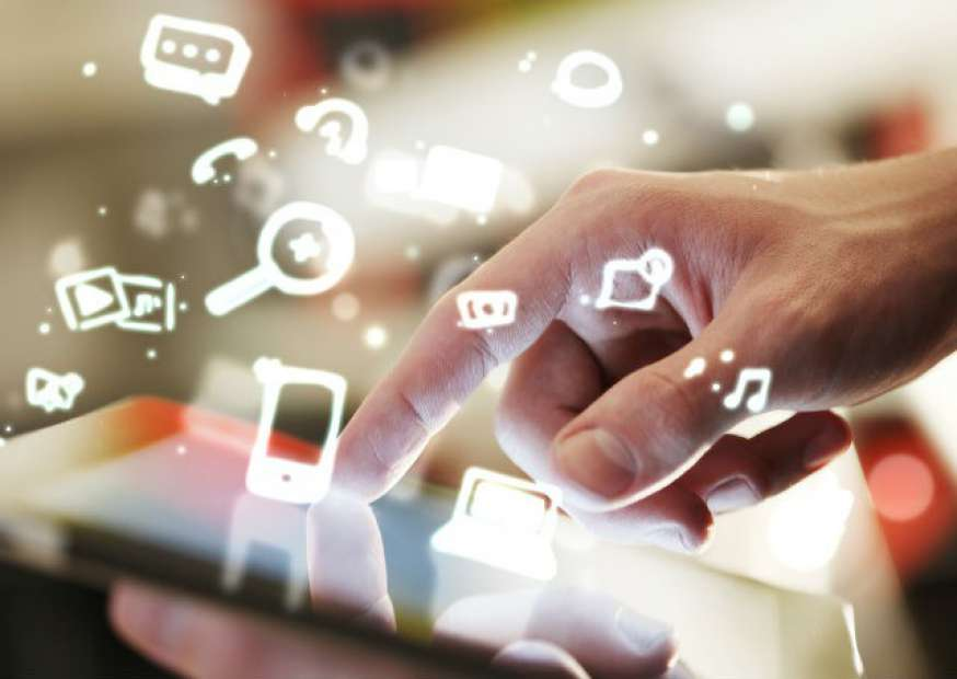 A sociedade pós mídias sociais