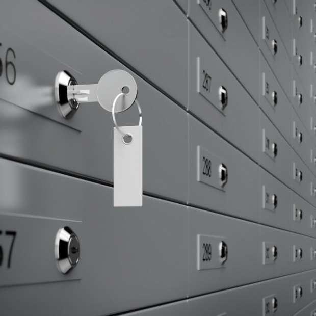 A Internet e o fim da privacidade