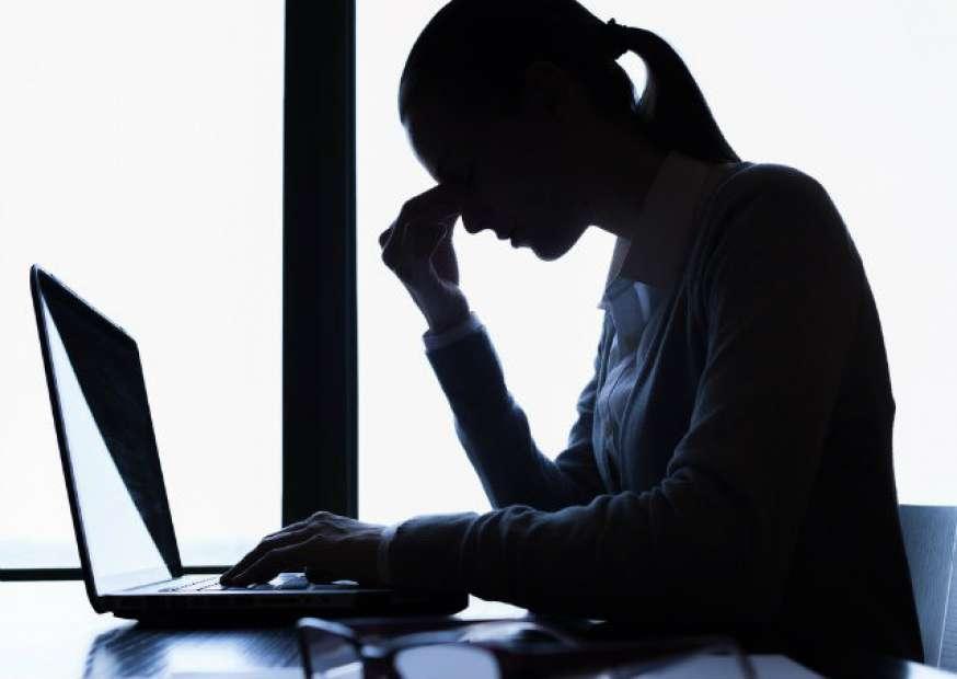 7 maneiras de manter a calma em momentos de crise