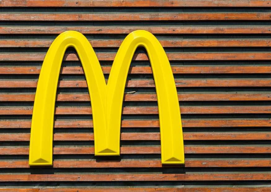 McDonalds pretende distribuir 10 milhões de livros na América Latina