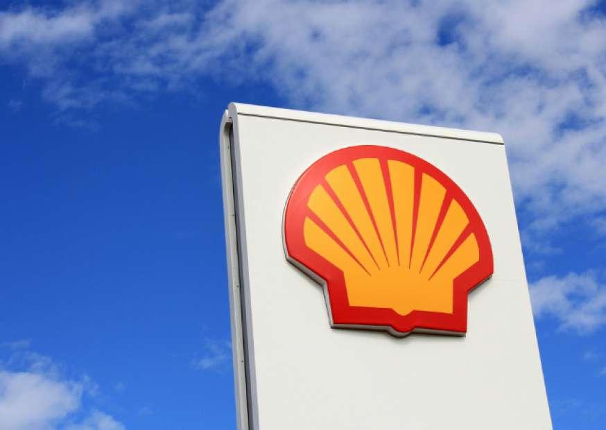 Shell vende fatia em projeto no Brasil para Qatar Petroleum por US$ 1 bi