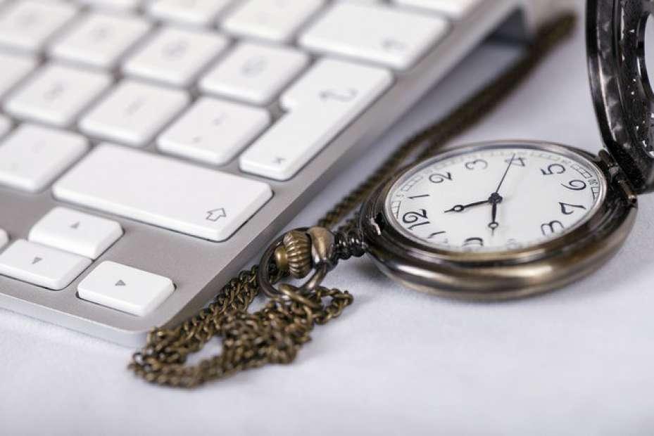 Redução da jornada de trabalho trará benefícios?