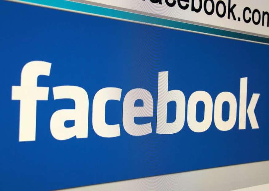 """Facebook quer tomar coroa de """"segunda tela"""" do Twitter no Super Bowl"""