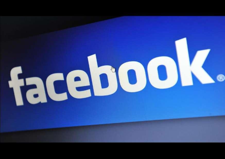 Mark Zuckerberg fala sobre o 10º aniversário do Facebook