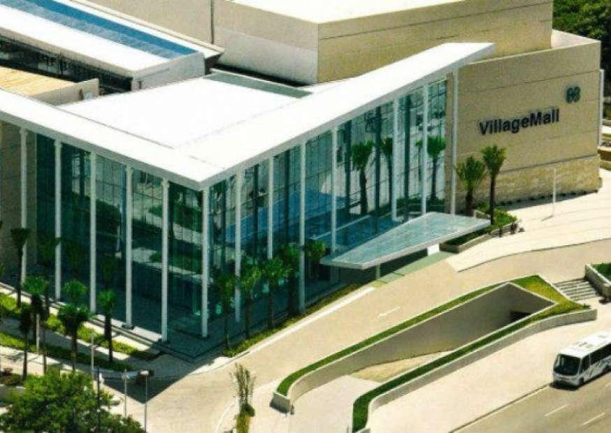 Primeira Apple Store brasileira abrirá no próximo dia 15