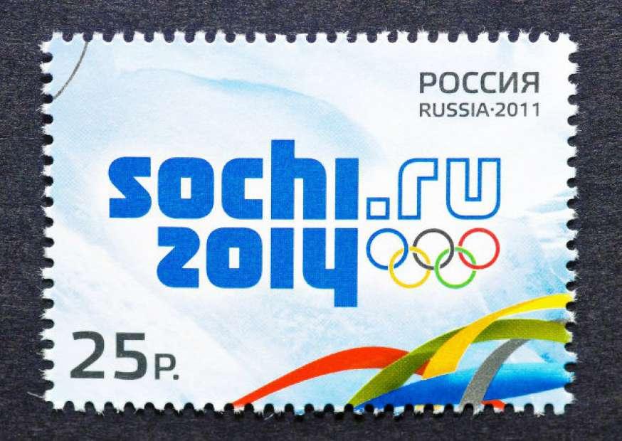 Jogos Olímpicos de Inverno começam hoje na Rússia