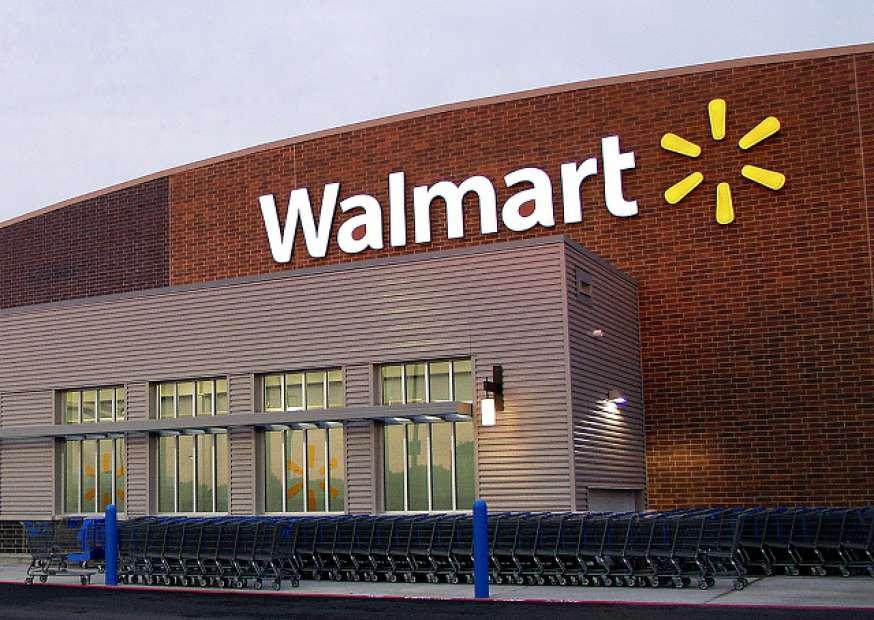 Walmart.com seleciona estudantes para seu Programa de Estágio 2014