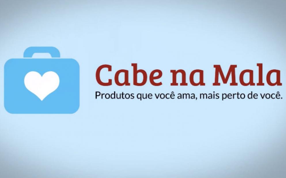 Site brasileiro permite fazer pedido de compras a alguém que está no exterior