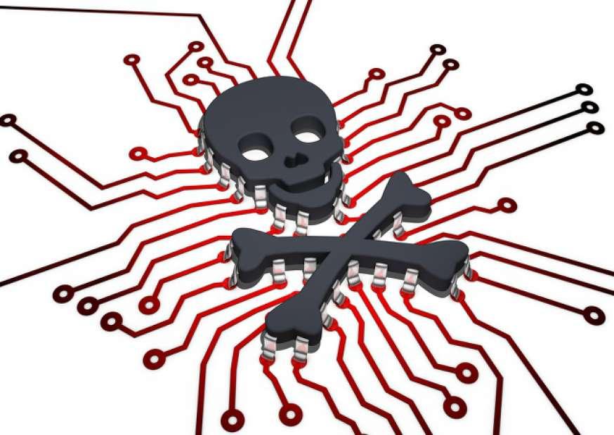 Vírus altamente complexo rouba informações de grandes empresas e governos