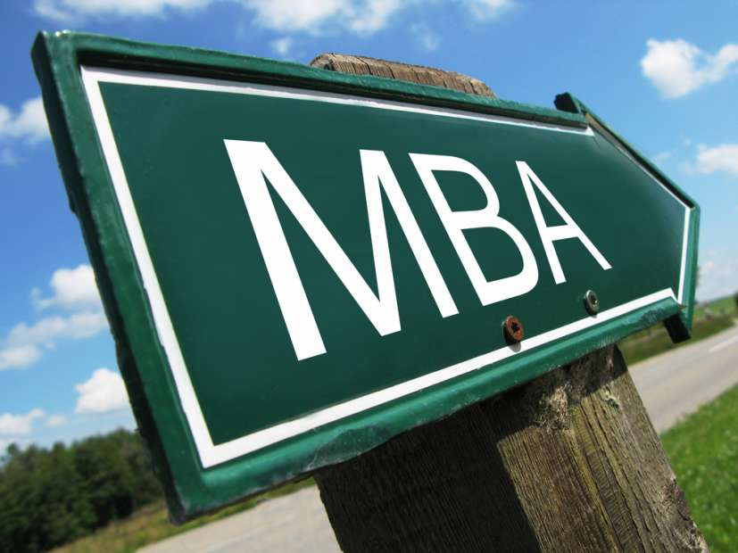 As maiores dúvidas de quem sonha com MBA internacional