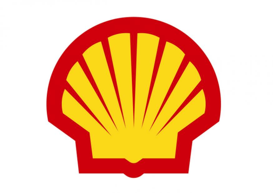 Shell abre inscrições para Programa de Estágio 2014