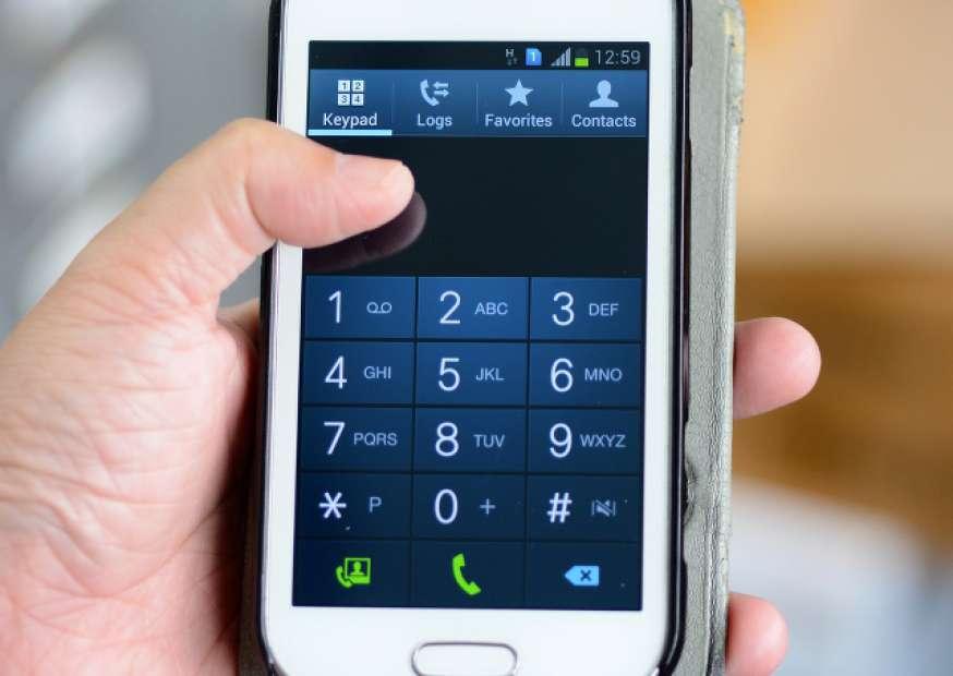 Créditos de celulares terão validade mínima de 30 dias