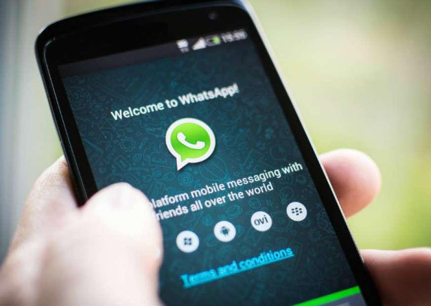 Versão maliciosa do WhatsApp para desktop é identificada