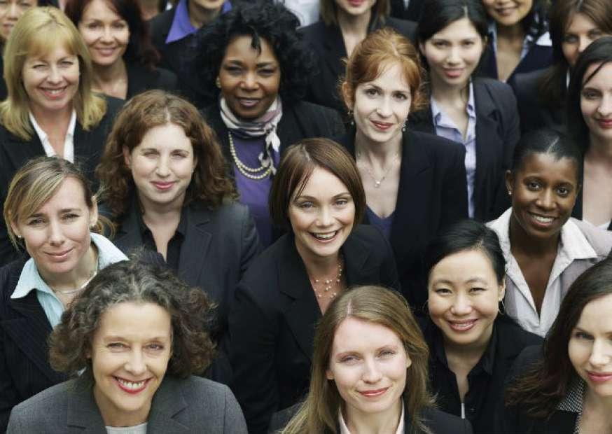 5 coisas que os homens de negócios precisam aprender com as mulheres
