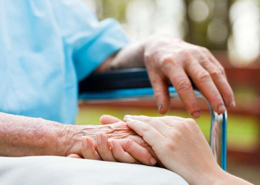 Exame de sangue é capaz de prever Alzheimer com 90% de precisão