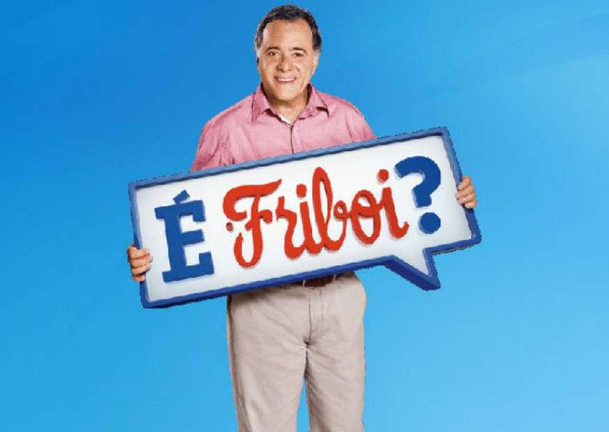 Após sucesso de campanha com consumidores, Friboi agora foca em pecuaristas