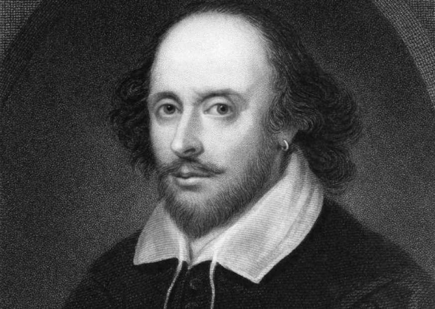 Homem se vinga de vendedor online enviando peças de Shakespeare por SMS