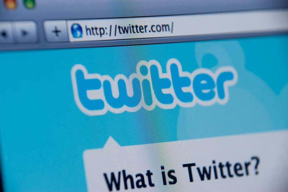 Saiba qual foi seu primeiro tweet