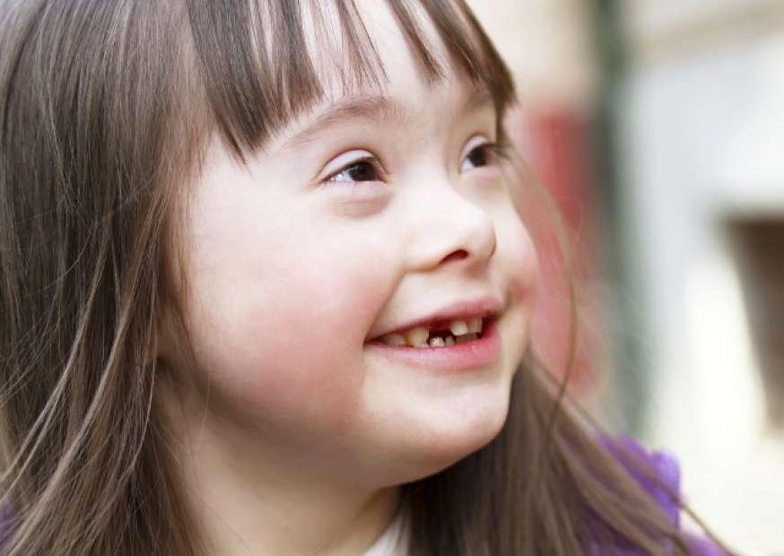 Eventos celebram Dia Internacional da Síndrome de Down