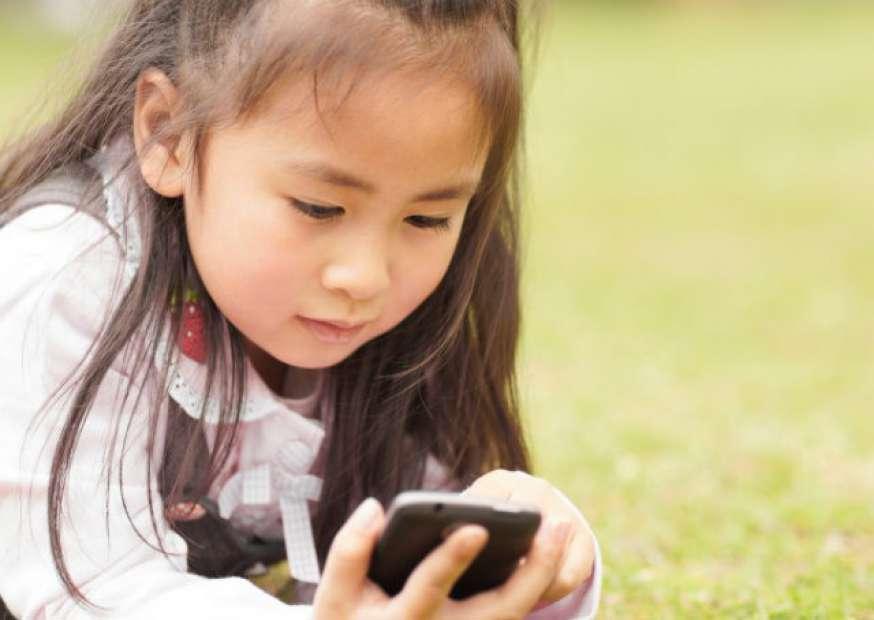 Vício em smartphones é alvo de medidas do governo da Coreia do Sul