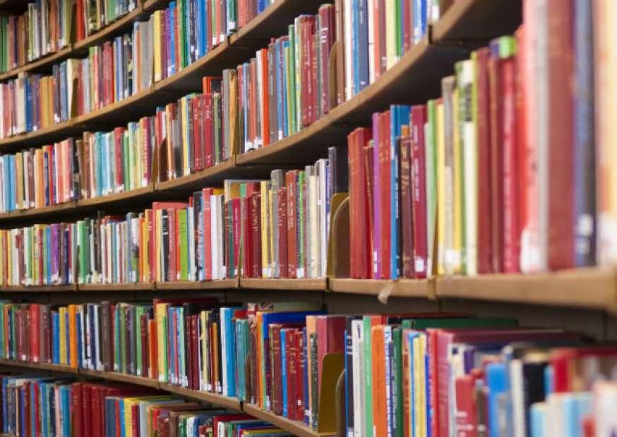 Site oferece mais de 400 livros e textos de Administração para download grátis