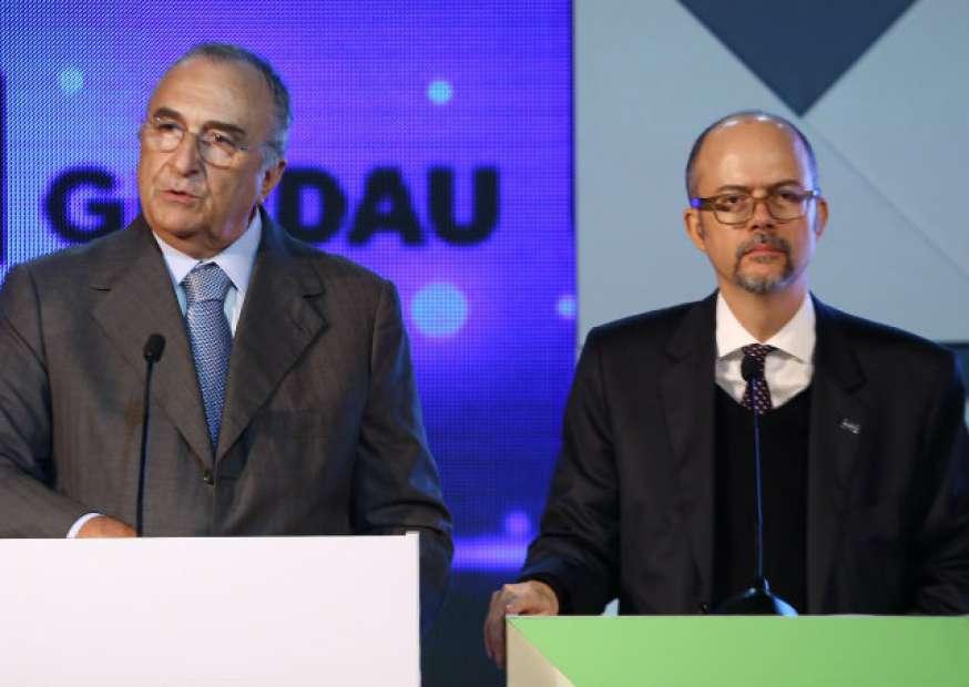 Empresas de 7 estados vencem o MPE Brasil