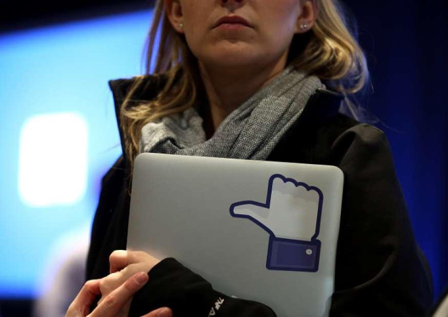 Facebook e Sebrae querem capacitar mais de 1 milhão de empreendedores